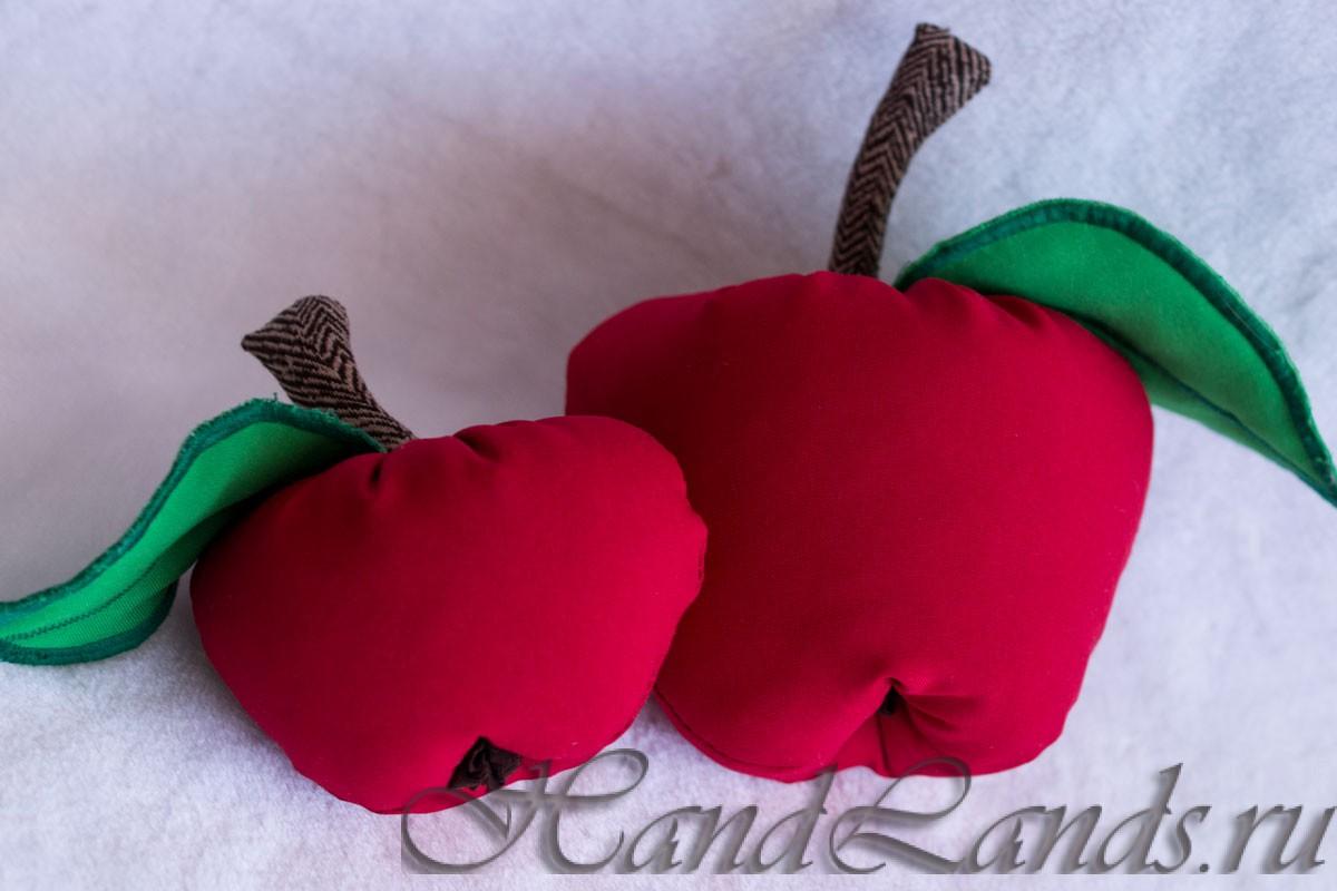 яблочко2