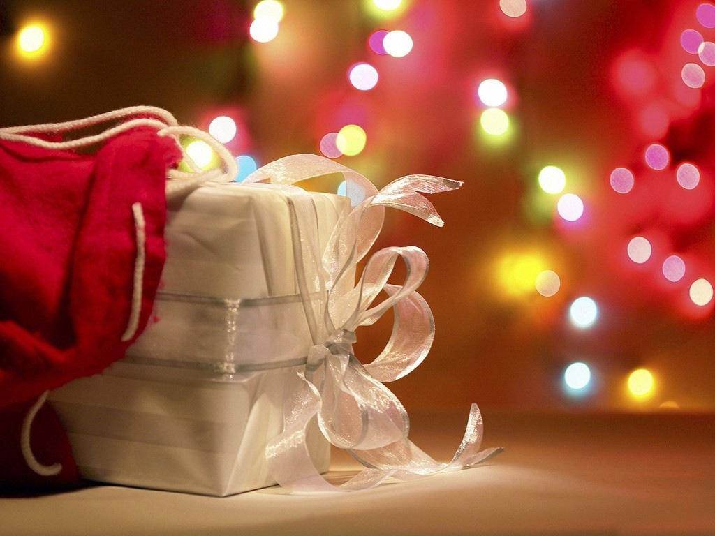 Magic_Christmas_gifts