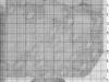 схема ягодной подушки 4